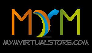 MyM Virtual Store