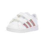 Zapatillas Adidas Grand Court para niños