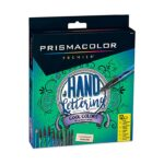 Prismacolor Premier 12 Unidades