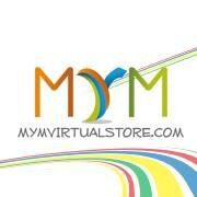 MyM Virtual Store